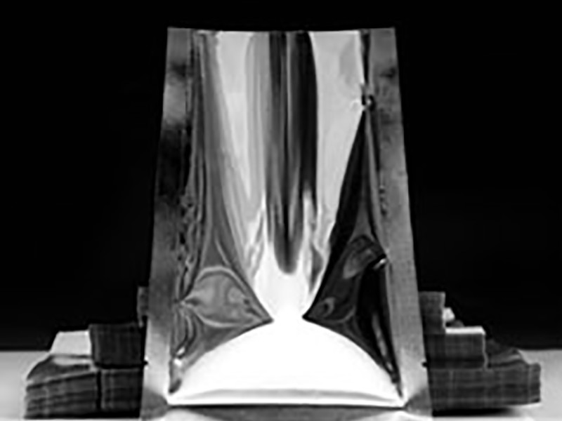 甘肃铝箔袋批发——优质铝箔袋专业供应