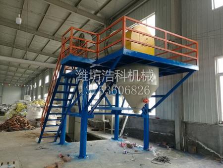 【推荐】潍坊浩科机械供应水溶肥设备,水溶肥自动包装机青青青免费视频在线