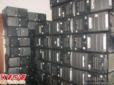 广州润收再生资源回收公司