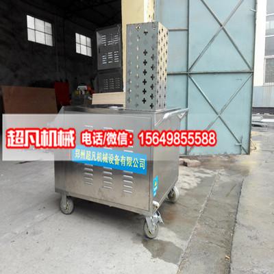 济南蒸汽洗车机高压蒸汽洗车机哪家好广西自治区桂林市