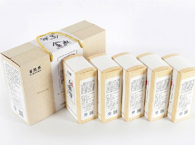 五常大米臻品�r�I科技��I供��|百粒臻五常大米的�|量有目共睹
