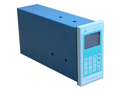 全国YB-88A多功能型氧量分析仪厂家|北京齐全氧量分析仪供应