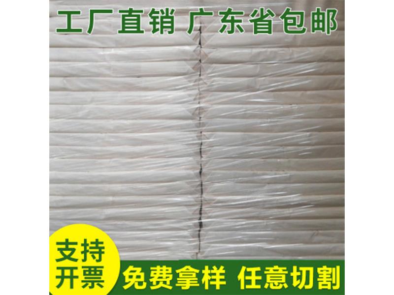 批发包装用纸 包装用纸生产厂家品牌