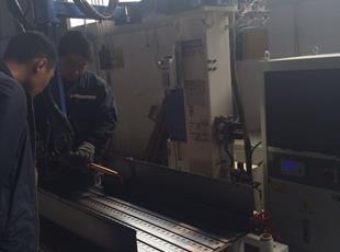 青青青免费视频在线直销河南Q235钢板激光切割,信阳不锈钢板激光切割