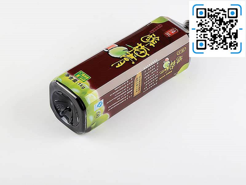 中国便利超市饮料公司 销量好的中国便利超市饮料批发商