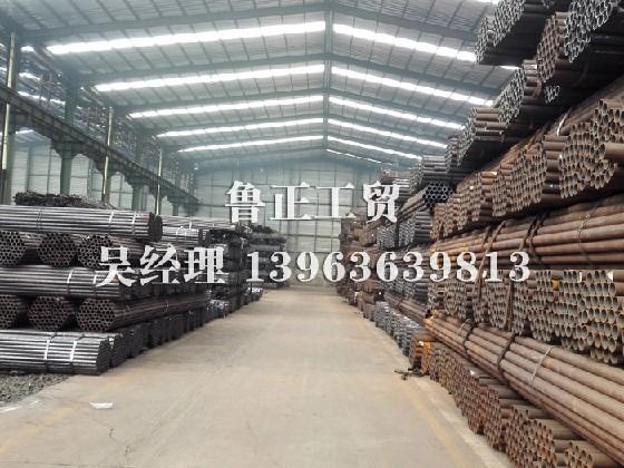 赞!青州无缝钢管销售【20#】【45#】【Q345B】@鲁正