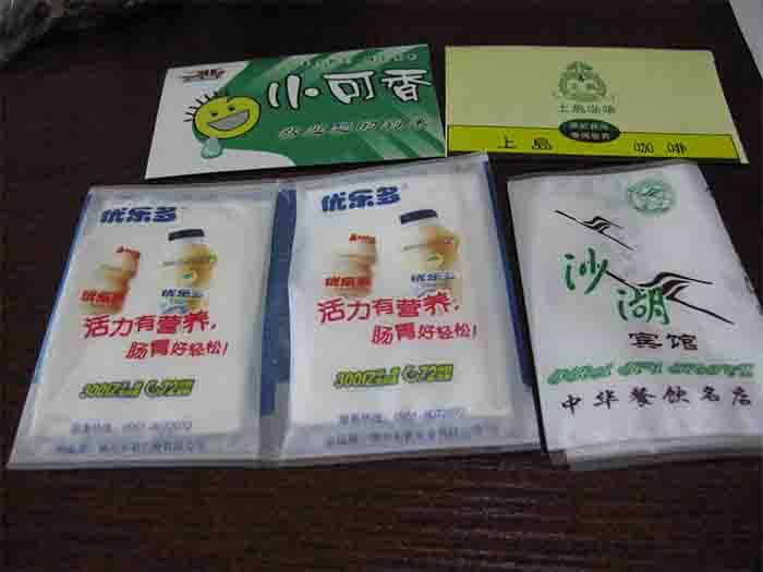 ��夏耐用的面巾�――�y川玉松制品�S,�y川面巾�,��夏面巾��S
