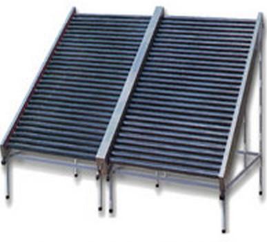 山东圣辰太阳能供应质量保证的洗浴采暖一体机