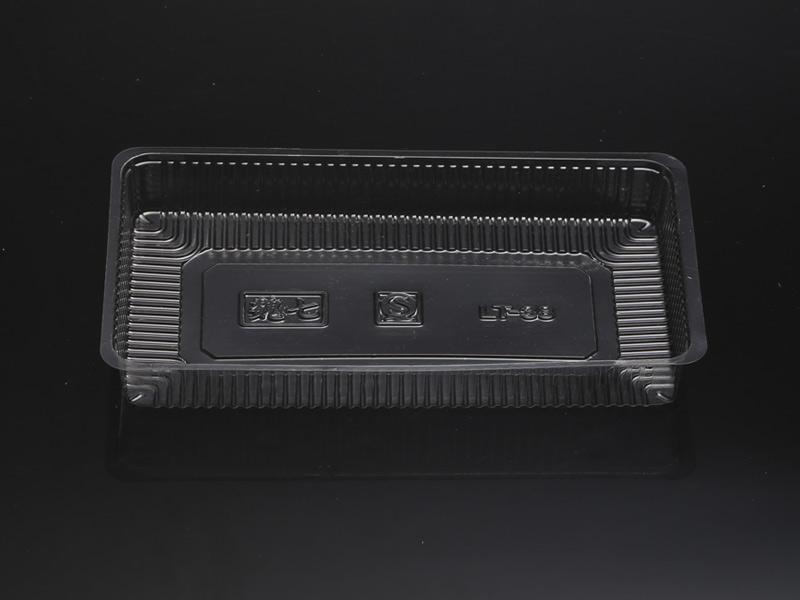 临沂口碑好的吸塑糕点托盒供应_泰州吸塑托盒