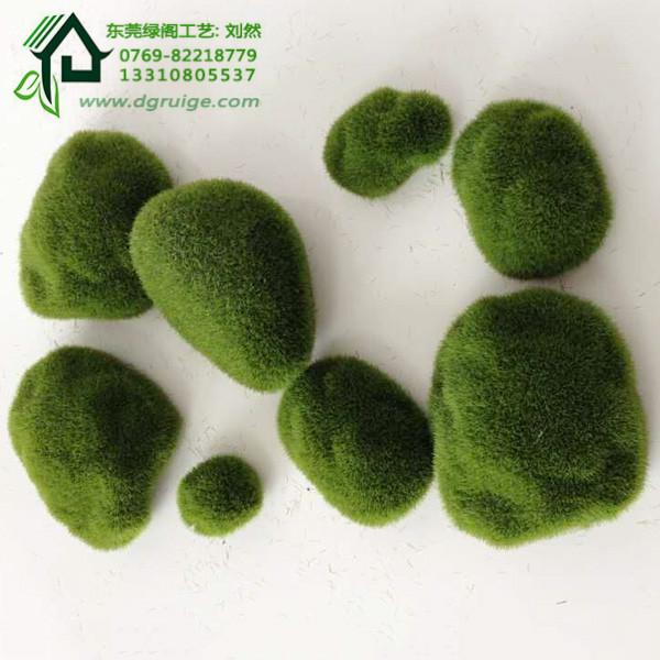 仿真苔藓草坪报价-有品质的仿真苔藓草,哪里有卖