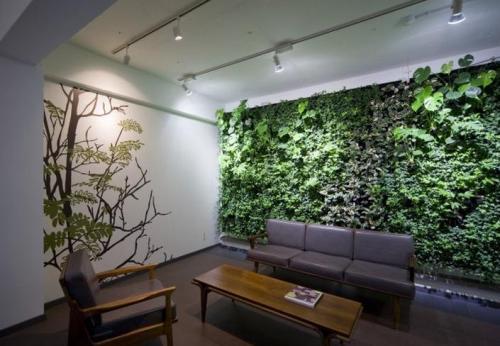 植物墙供应商哪家好