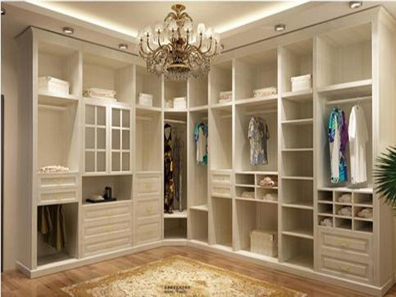 衣柜上哪买好