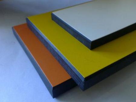 【森弘木业】威海板材批发  威海板材厂家   威海生态板