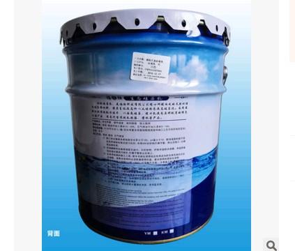 沈阳福陆艾森提供的沈阳乳胶漆牌子怎么样 绥化乳胶漆