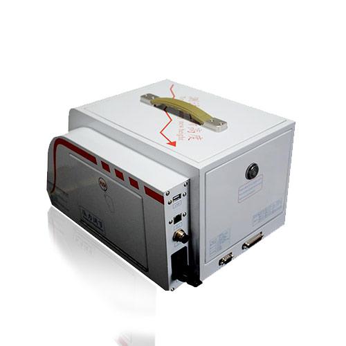 买气密检测仪认准深圳海瑞思自动化——气密检测仪设计新颖