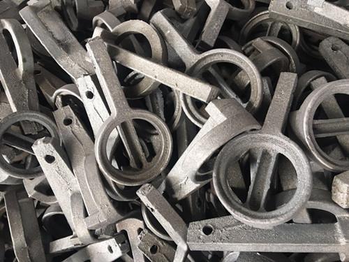 划算的自动插头、口碑好的自动插头兴泰耐磨材料供应