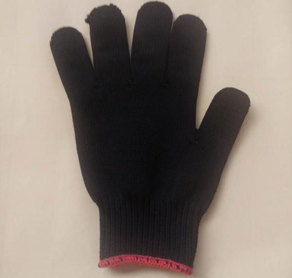山东手套厂家|明轩劳保制品专业供应手套