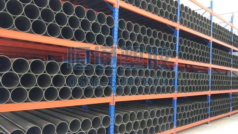 潍坊哪里有供应高质量的PVC供水管,东营PVC供水管