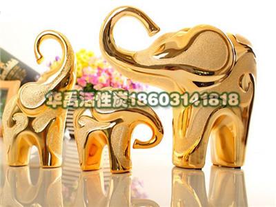 优乐国际官网声誉好的黄金活炭供应商,椰壳黄金炭品牌