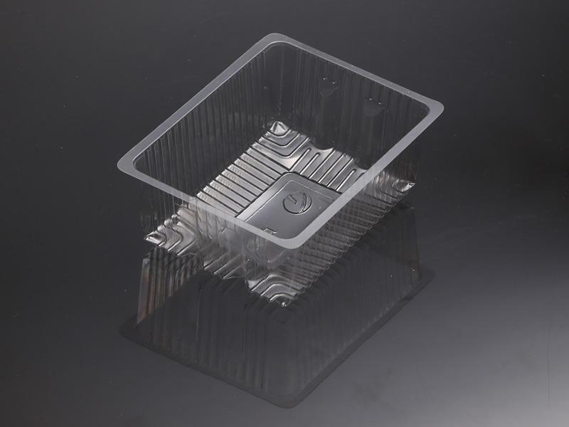 新品吸塑糕点托盒,沂水利泰塑业提供-日照吸塑托盒
