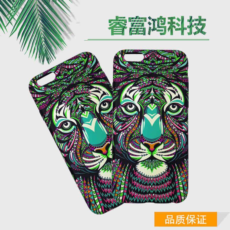 想买有口碑的水转印塑胶产品,深圳市睿富鸿科技是不二选择|质量好的水转印