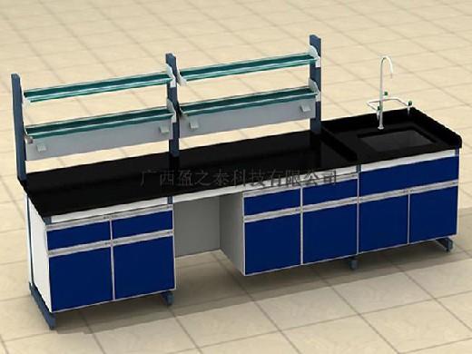 【荐】广西专业的广西实验边台提供商――南宁全钢实验台