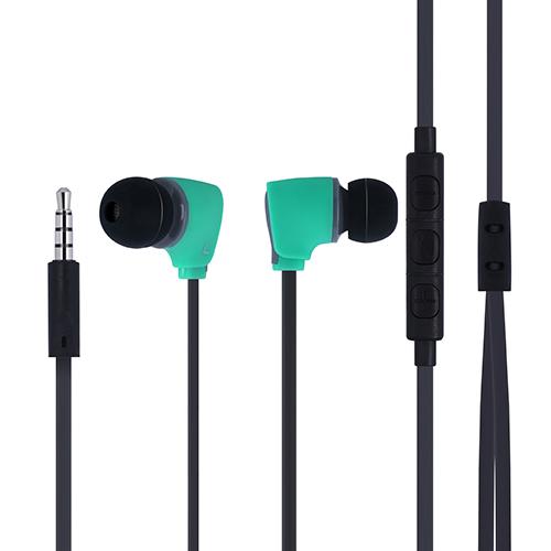 东莞可信赖的耳机青青青免费视频在线-质量好的耳机青青青免费视频在线