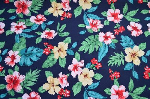 围巾印花供应商江苏优质的围巾印花