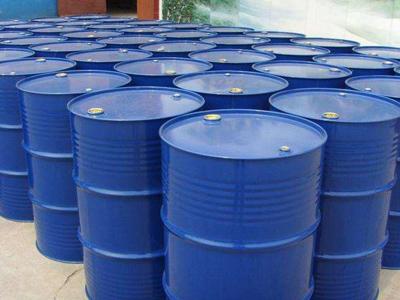 兰州速溶胶丝批发|兰州聚醇|兰州化工原料