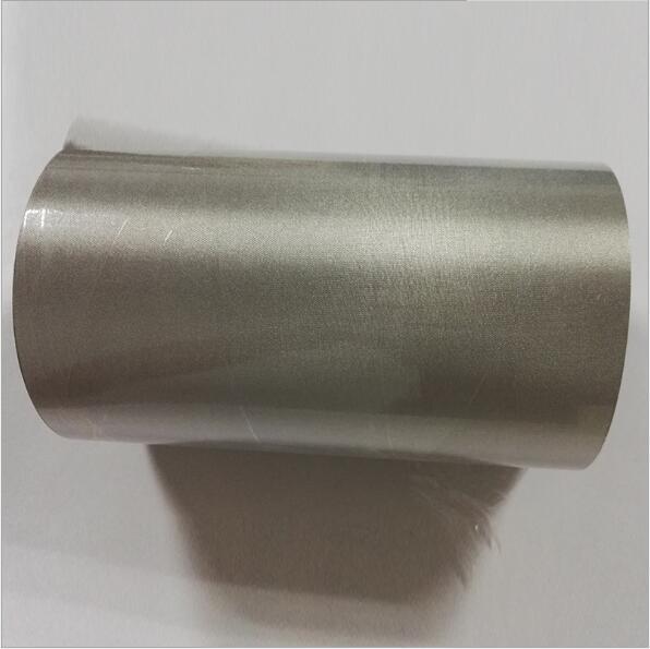 陕西双面胶带-哪里能买到报价合理的平纹导电布