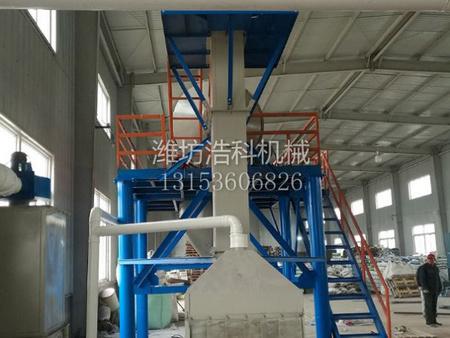 水溶肥设备供应商_潍坊哪里有卖耐用的水溶肥设备