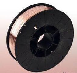 西安高品质铜焊丝批售-西安紫铜焊丝