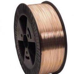 西安铝青铜焊丝_西安佳和焊接材料——畅销铜焊丝提供商