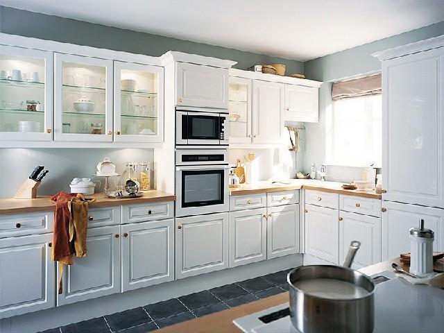 广东哪里有高品质的厨房铝合金柜体批发-优惠的橱柜