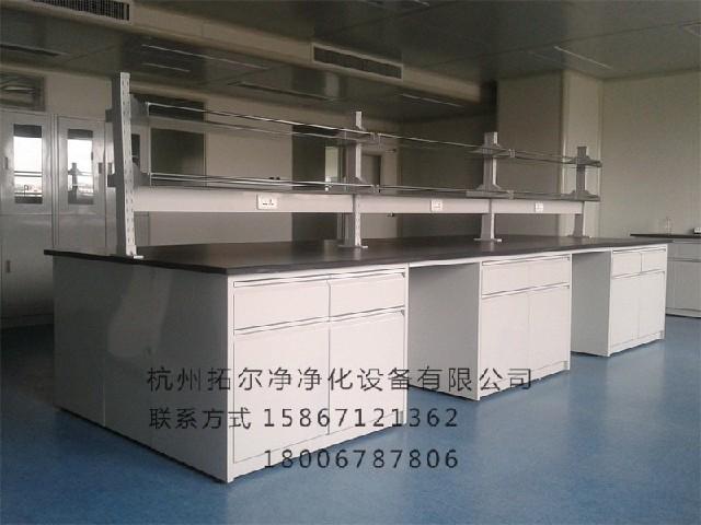 【荐】浙江专业的全钢实验台提供商-manbetx登陆直供全钢实验台供应