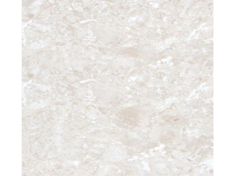 为您推荐世福石业品质好的白玫瑰石材