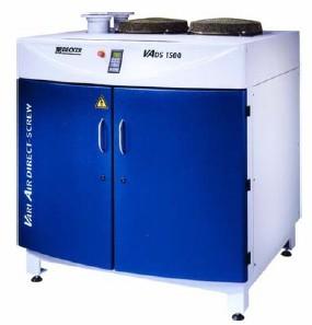 优质供应埃地沃兹真空泵,纳西姆真空泵,BACKER真空泵青青青免费视频在线