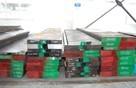 EM7高速钢EM7可批发零售切割