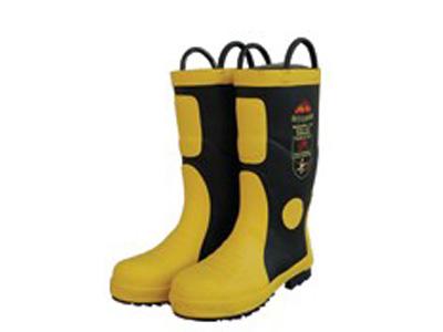 芬安安全科技提供专业身体防护产品、产品有保障、消防腰带