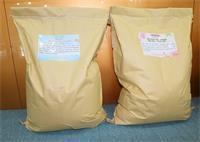 高效增稠粉 洗涤剂专用 无粉尘 速溶型
