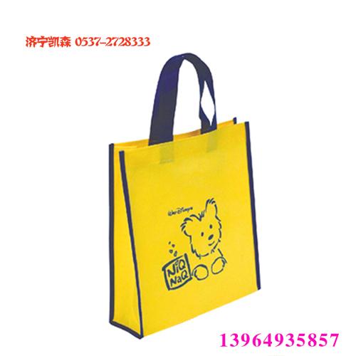 南乐宣传广告袋南乐县环保袋