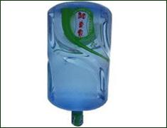 哪里能买到放心的株洲桶装纯净水-株洲纯净水加盟