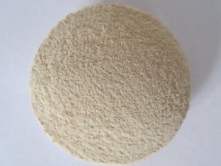 朝阳华星生物工程供应好的朝阳复合微生态制剂 辽源复合微生态制剂