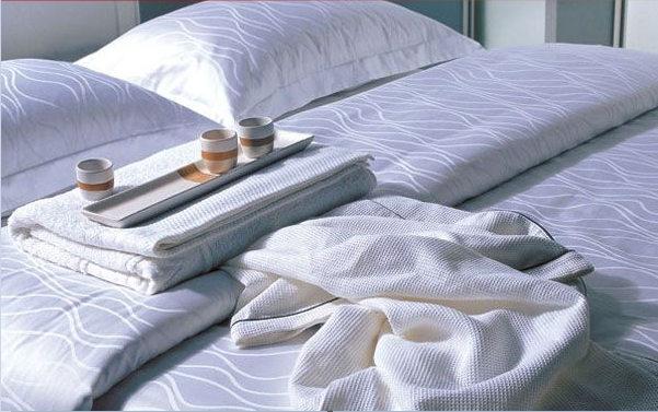 海登纺织提供好的纯棉面料产品 怎么挑选纯棉面料