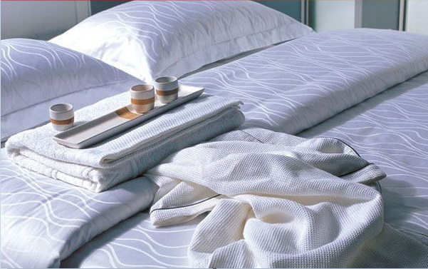 新式的纯棉面料海登纺织供应,实惠的纯棉床品