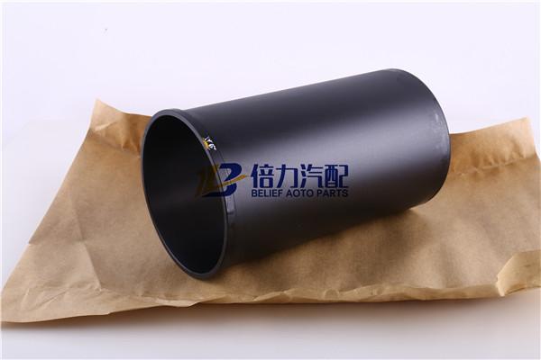 优良的五十铃4BA1缸套DCLIZ409801C生产商