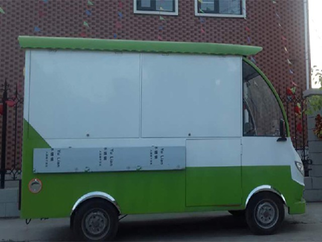 哪里能买到优惠的果蔬车,电动四轮小吃车青青青免费视频在线