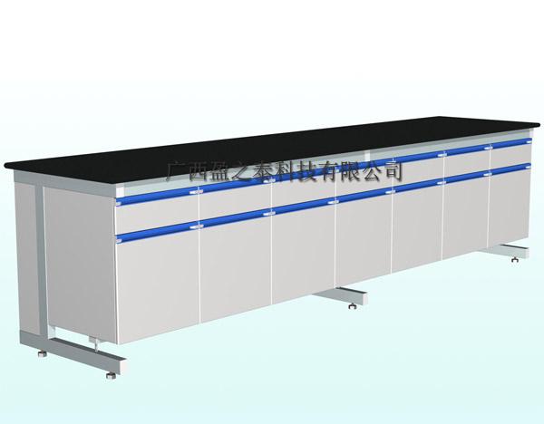 广西盈之泰提供的广西实验边台怎么样 _桂林实验室设备