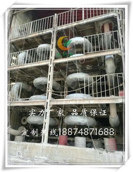 湖南新能源可拆卸板换保温衣的用途和作用
