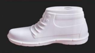 鹏昌三维打印好吊妞988这里只有精品_专业鞋模看模3D打印公司,黑龙江鞋模看模3D打印